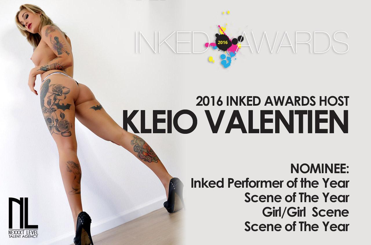 kleio-valentein-inked-2016