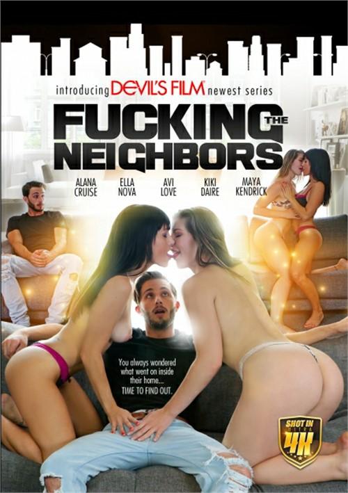Adult Dvd Download 100