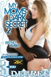 Dark secret interracial site