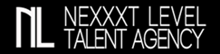 Nexxxt Level Talent Agency